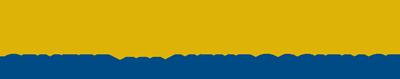 cns-alt-logo.png