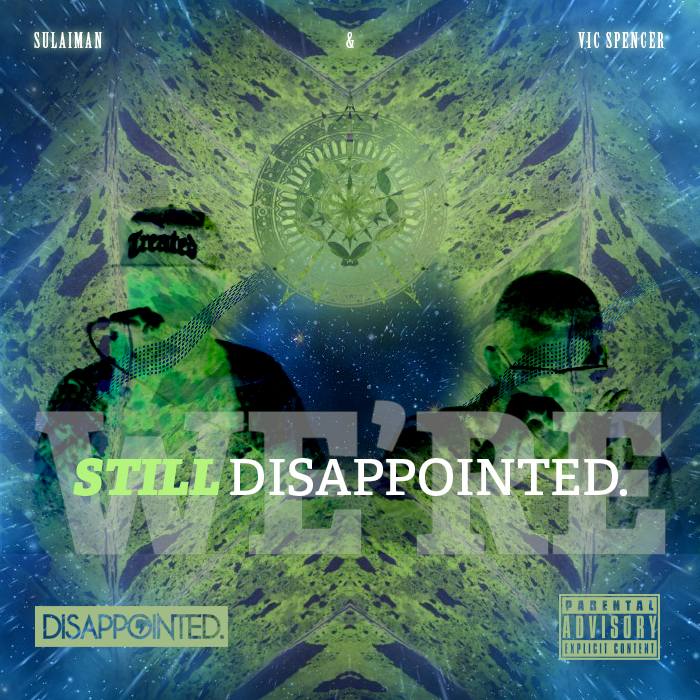 stilldisappointed-cover.jpg