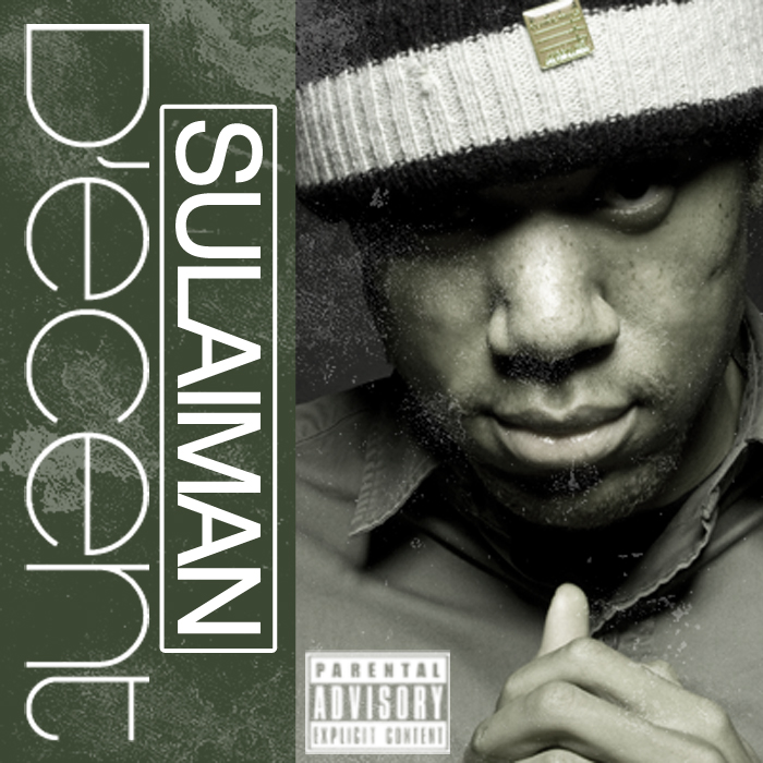 Decent-Cover-2.jpg