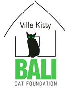 villa-kitty-bali.jpg