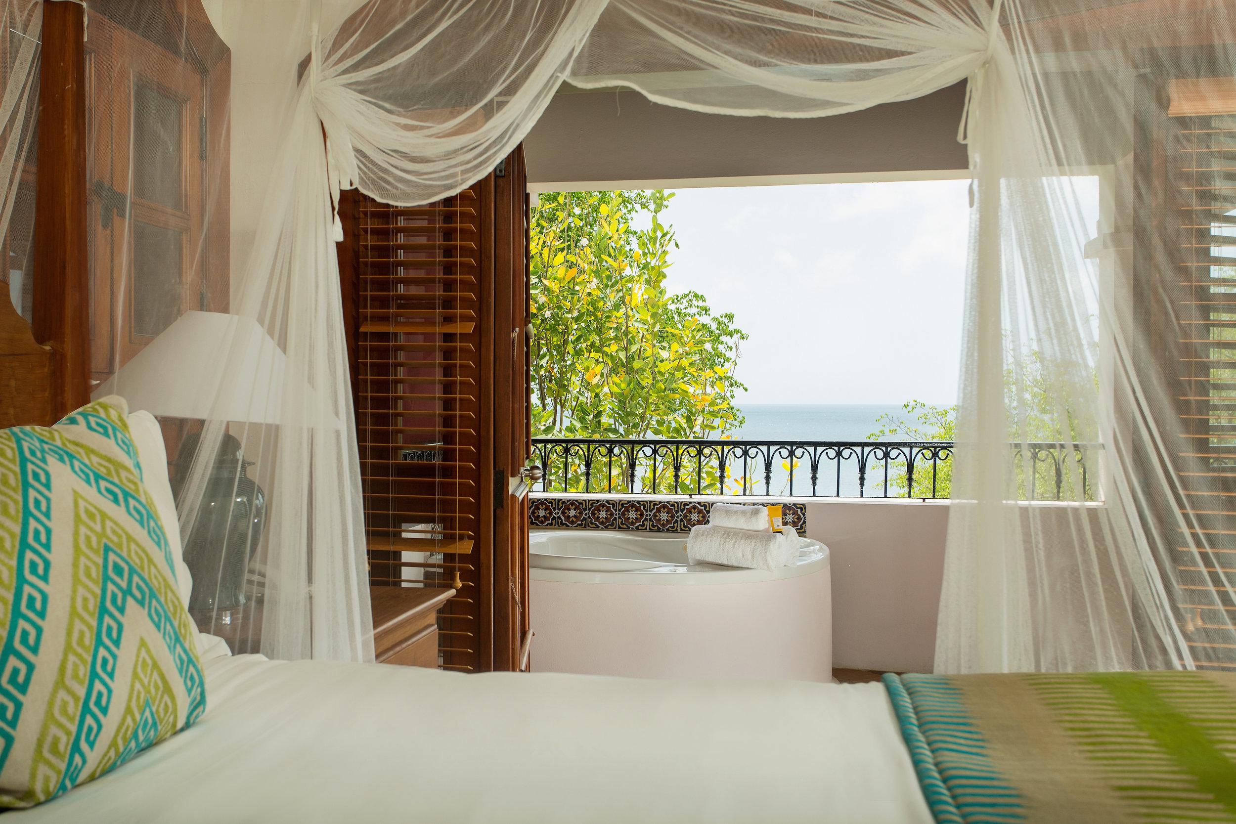 Villa Suite with Jacuzzi Bedroom.jpg