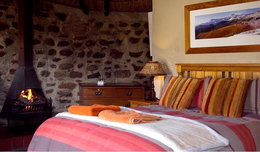 Sani Mountain Lodge Rondavel.jpg