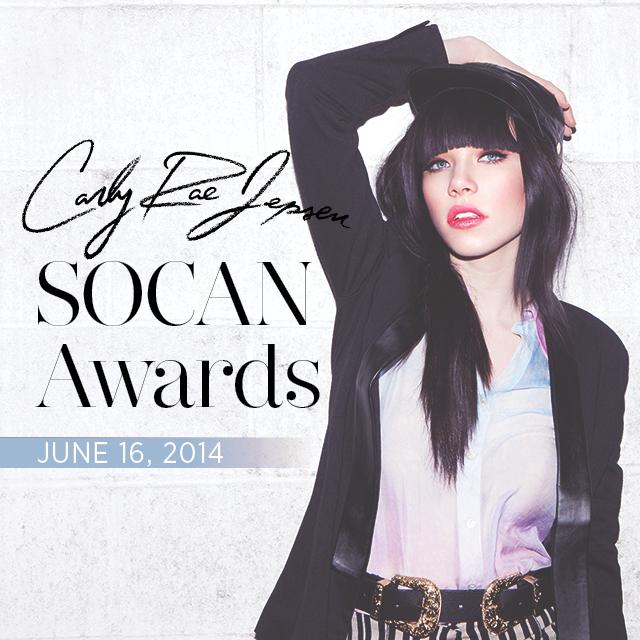 CARLY_MUSICAWARDS_2014612_V2.jpg