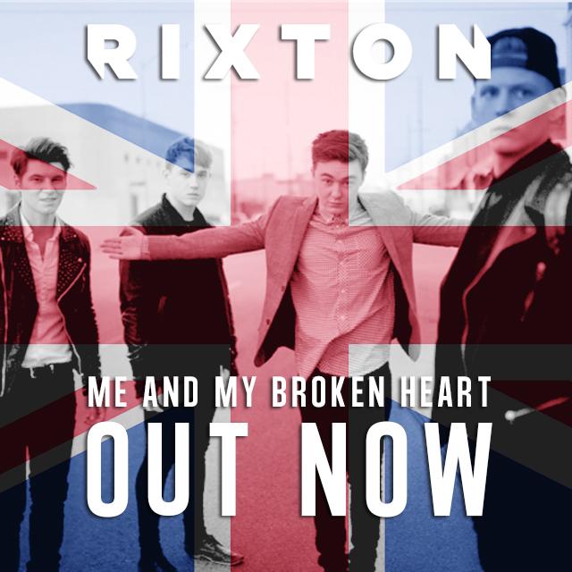 RIXTON_UK_V3.jpg
