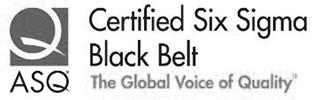 CSSBB Logo.jpg
