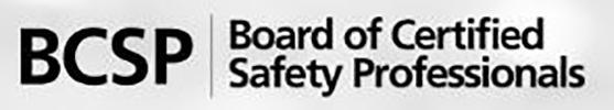 BCSP Certification Logo.jpg