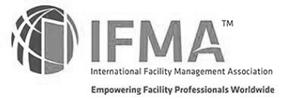 IFMA Certification Logo.jpg