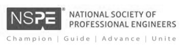 NSPE Certification Logo.jpg