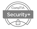 Security+ Certification Logo.jpg