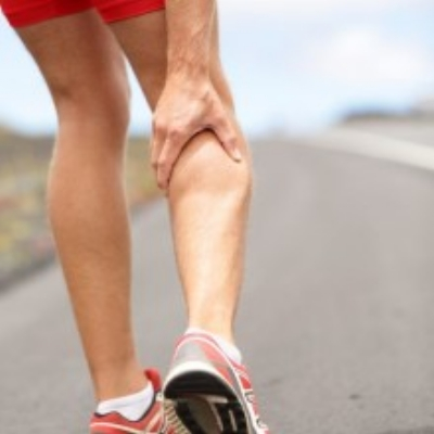 It may be time to stop, rest and recover PROPERLY!