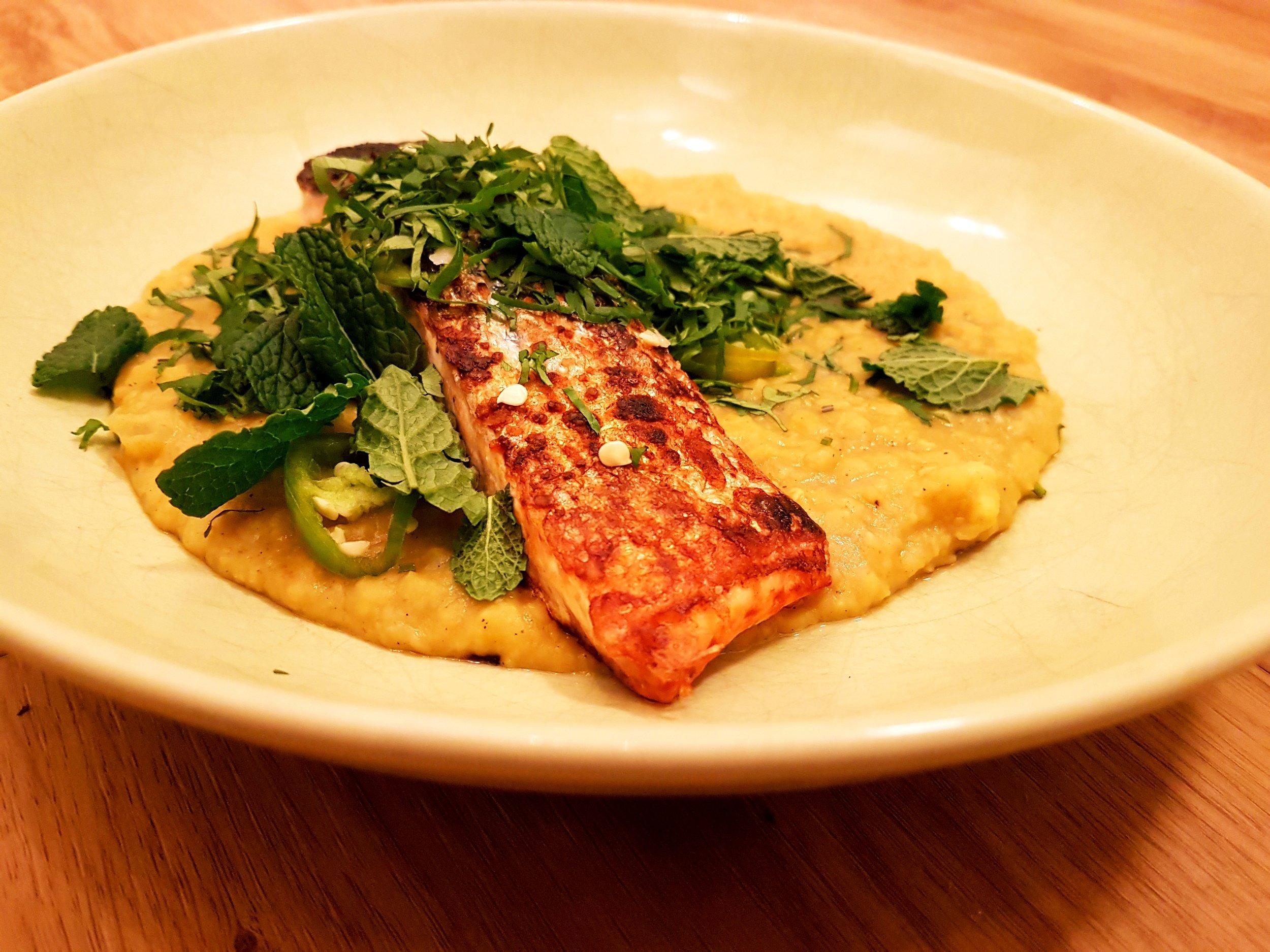 Harry Salmon dish.jpg