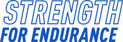 SFE_blue-small.png