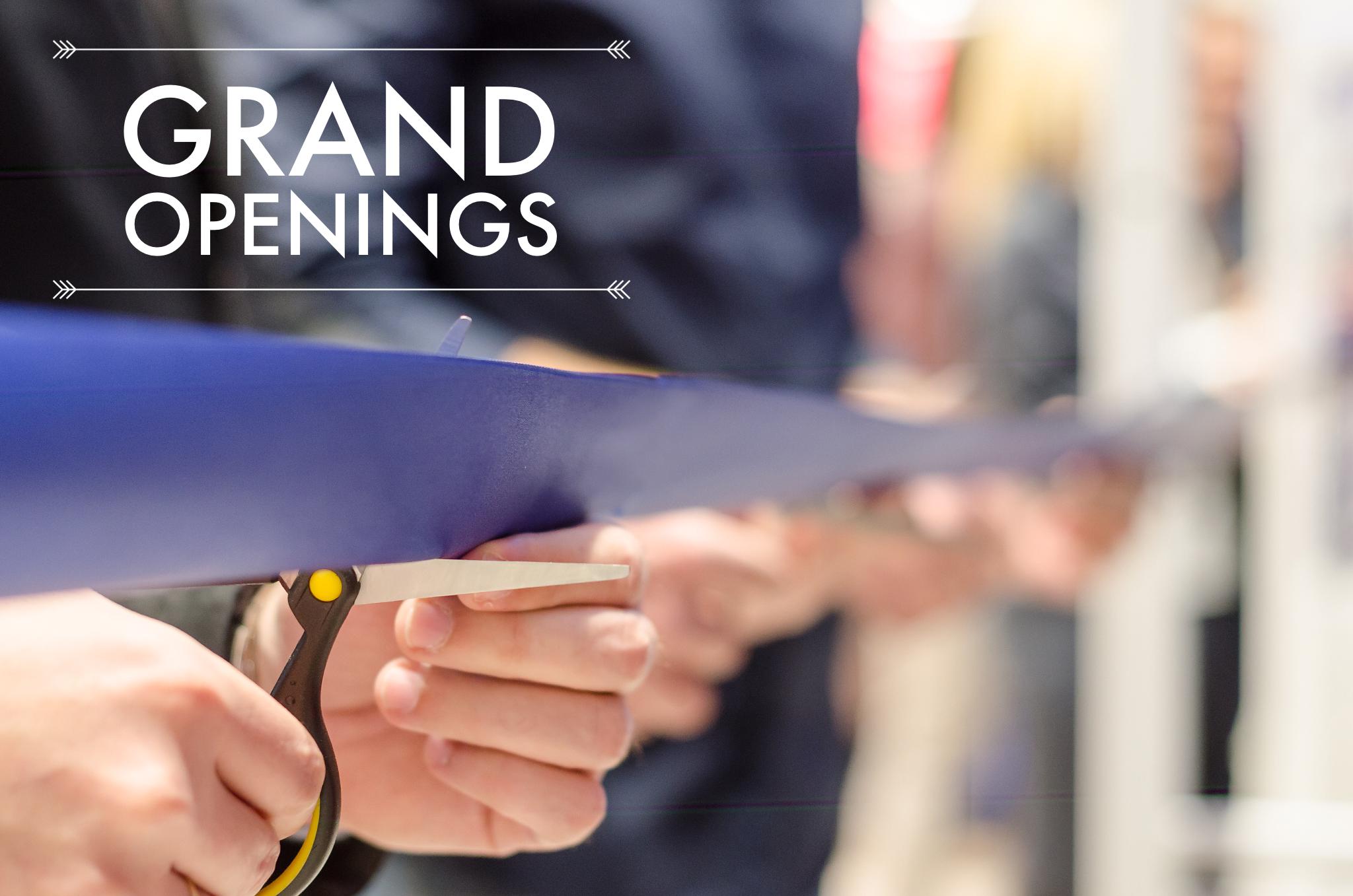 Grand Openings.PNG