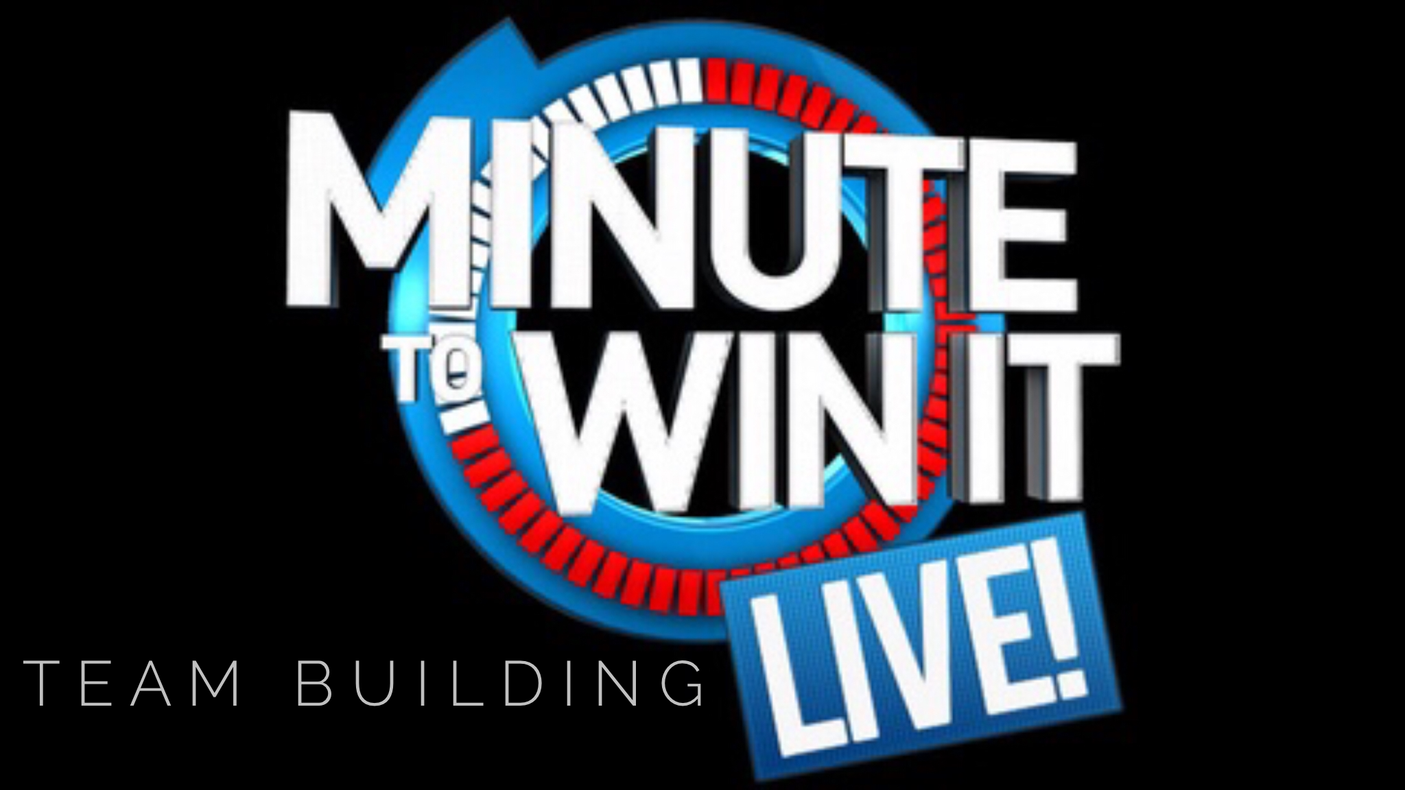 Min 2 Win Live.PNG