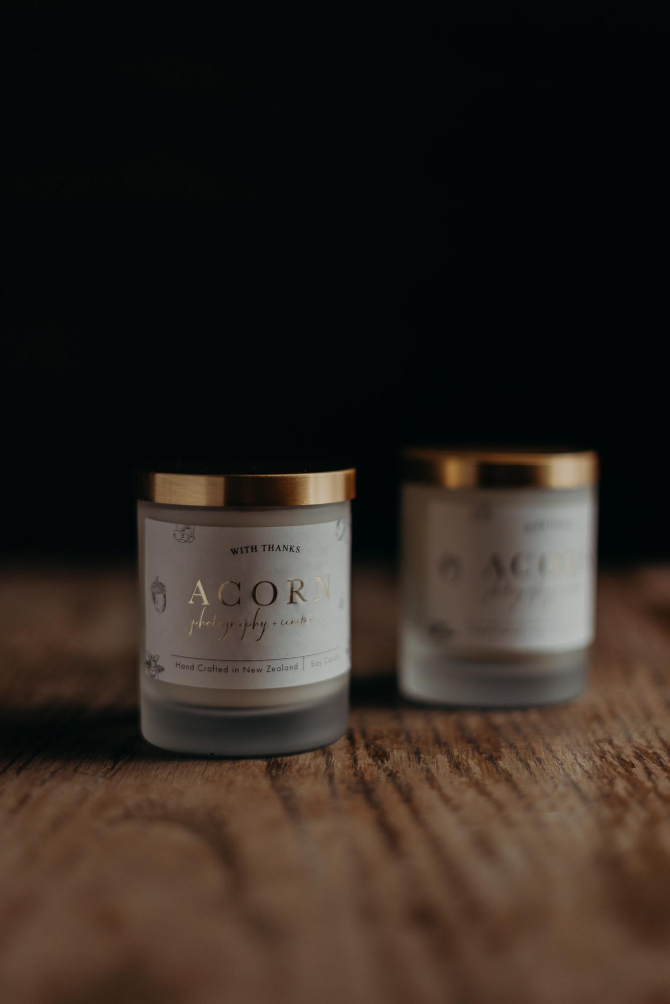Handmade+soy+candles+-+Acorn+Photography+&+Cinema+Branding+and+packaging.+New+Zealand+Wedding+Photographer._-10.jpeg