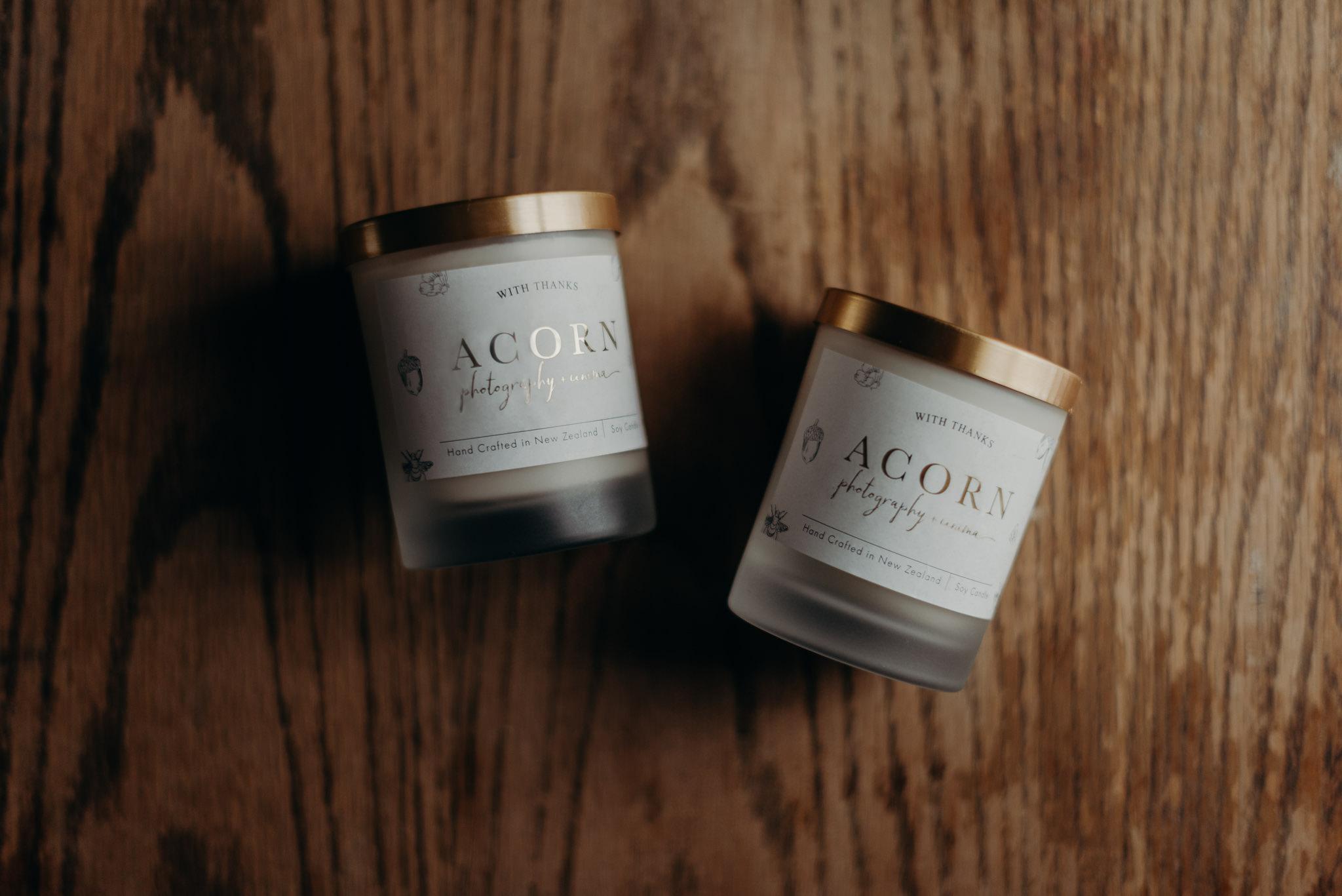 Handmade+soy+candles+-+Acorn+Photography+&+Cinema+Branding+and+packaging.+New+Zealand+Wedding+Photographer._-6.jpeg
