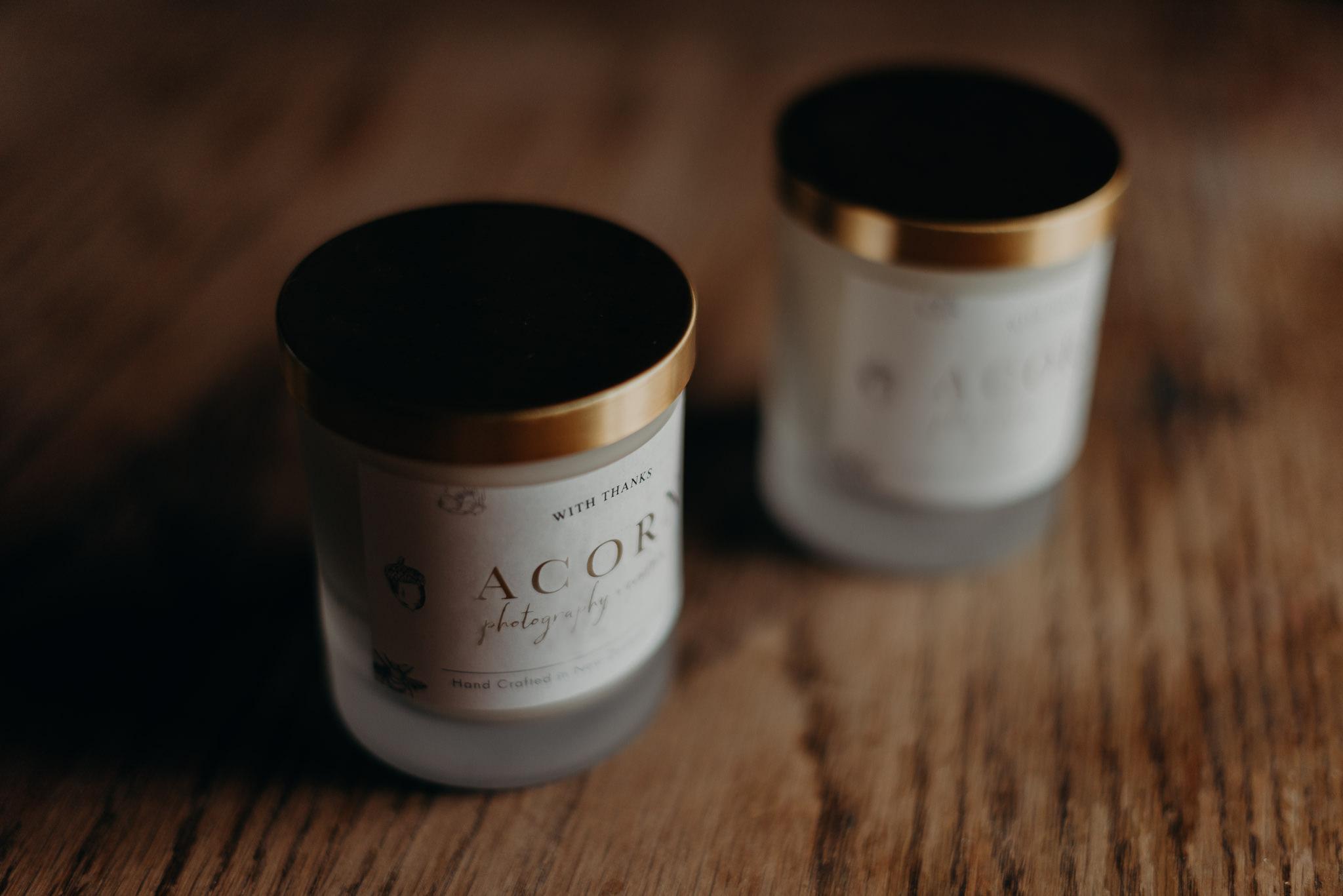 Handmade+soy+candles+-+Acorn+Photography+&+Cinema+Branding+and+packaging.+New+Zealand+Wedding+Photographer._-3.jpeg