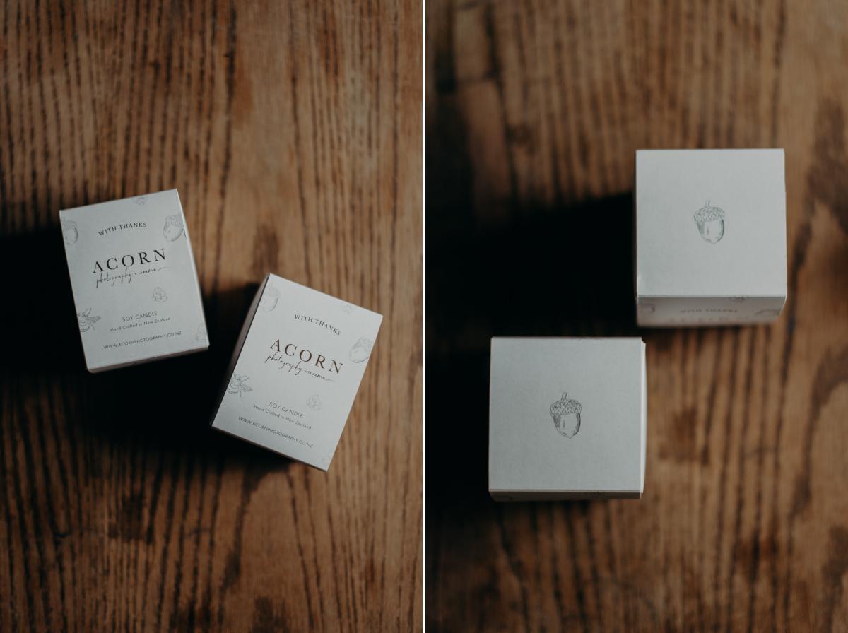 Handmade+soy+candles+-+Acorn+Photography+&+Cinema+Branding+and+packaging.+New+Zealand+Wedding+Photographer._-11.jpg