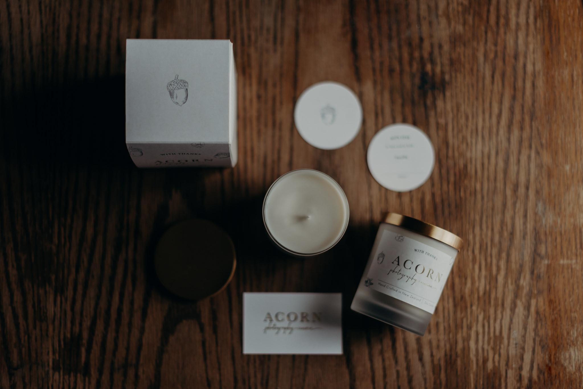 Handmade+soy+candles+-+Acorn+Photography+&+Cinema+Branding+and+packaging.+New+Zealand+Wedding+Photographer._-4.jpeg