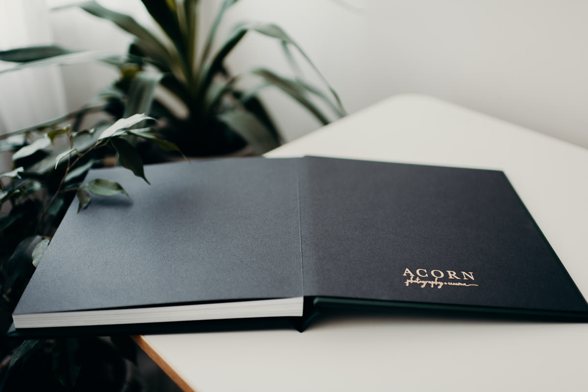 Samoa Acorn Album - Acorn Photography & Cinema-8.JPG