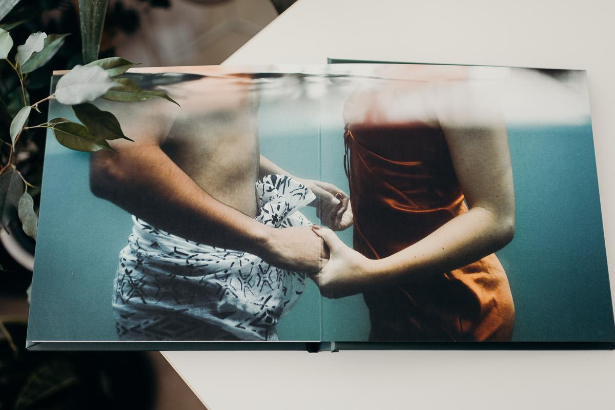 Samoa Acorn Album - Acorn Photography & Cinema-9.JPG