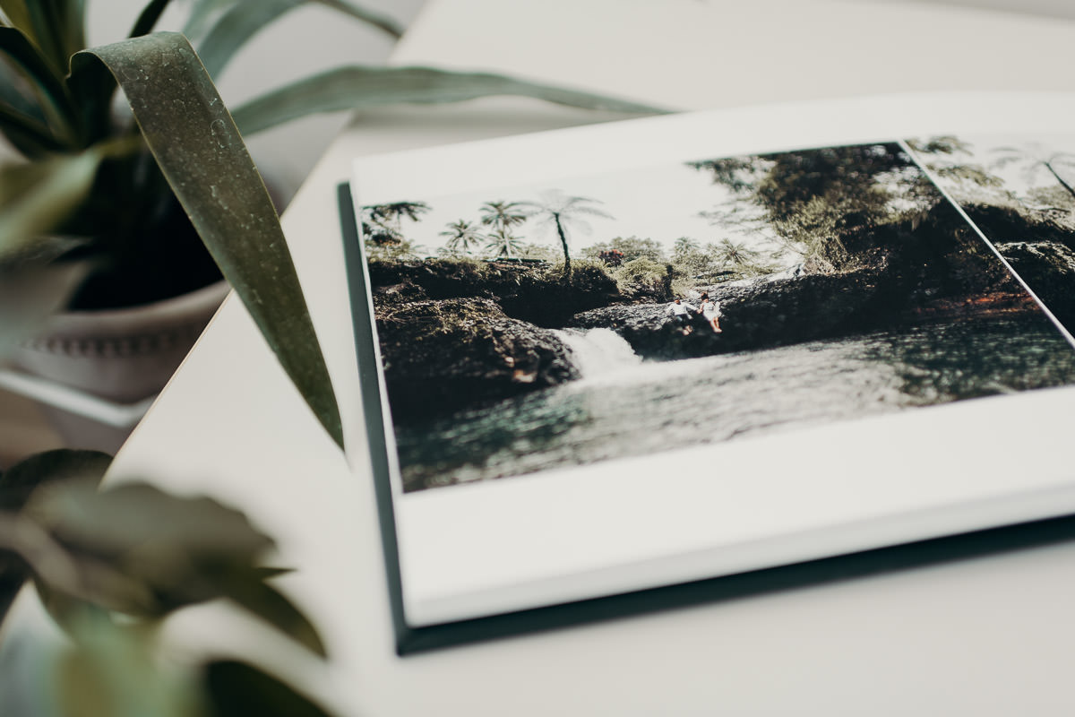 Samoa Acorn Album - Acorn Photography & Cinema-20.JPG