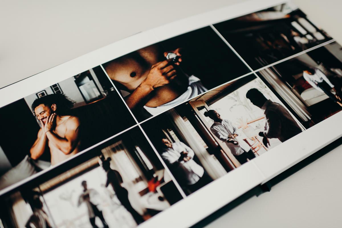 Samoa Acorn Album - Acorn Photography & Cinema-28.JPG
