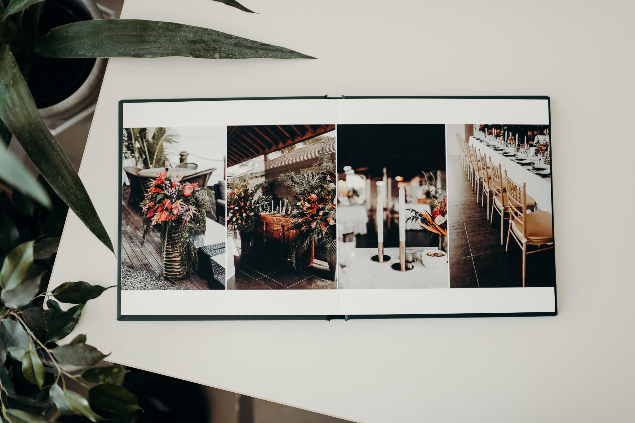 Samoa Acorn Album - Acorn Photography & Cinema-24.JPG