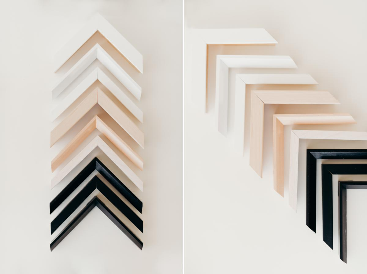 Framing Options, New Zealand printing and framing - Acorn Photography& Cinema.jpg