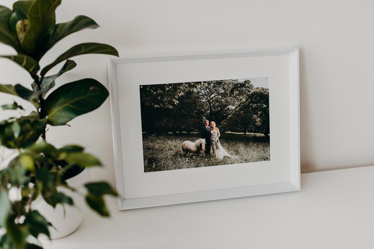 Acorn Framing, New Zealand Wedding Photographer - Acorn Photography & Cinema-3.JPG