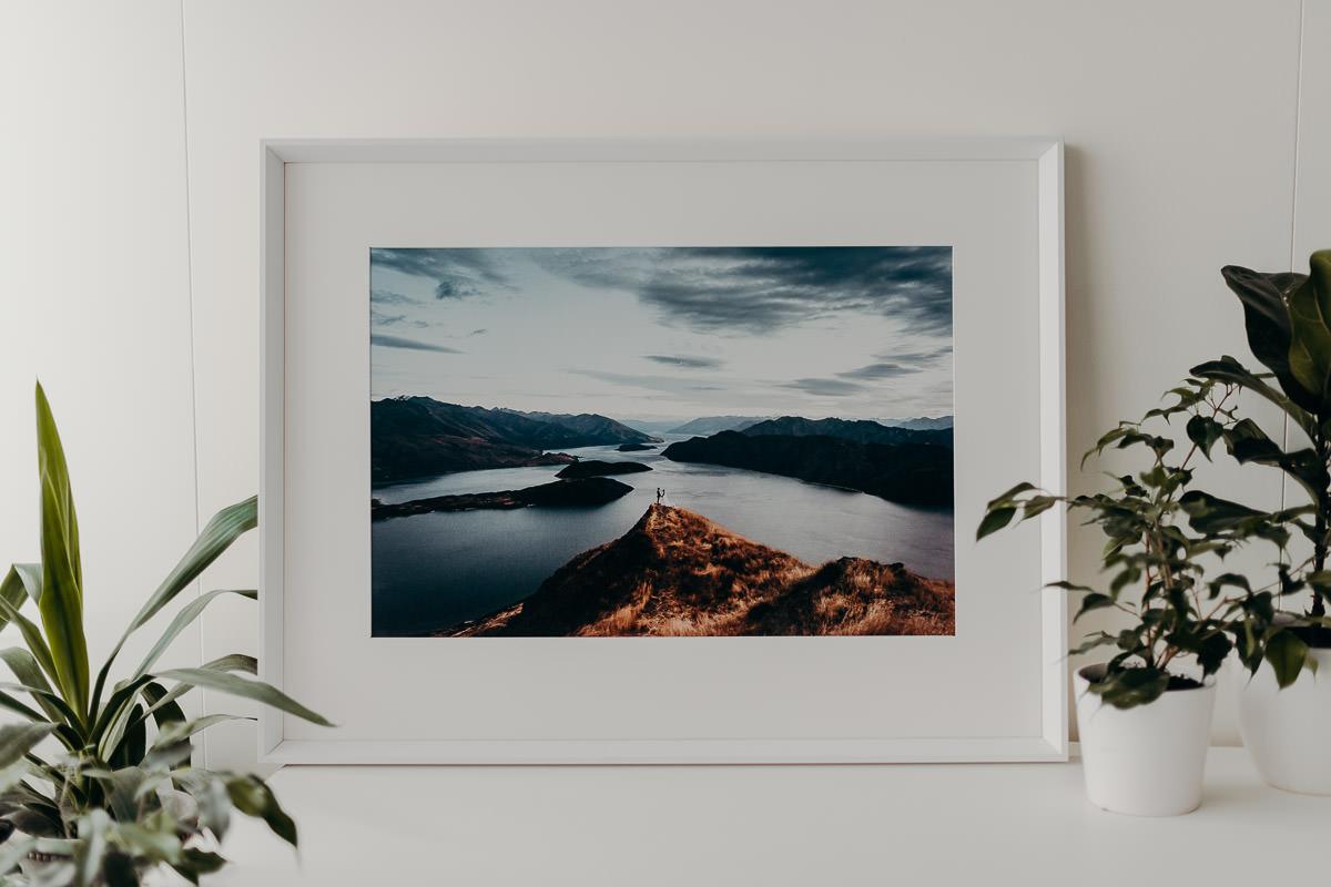 Acorn Framing, New Zealand Wedding Photographer - Acorn Photography & Cinema-6.JPG