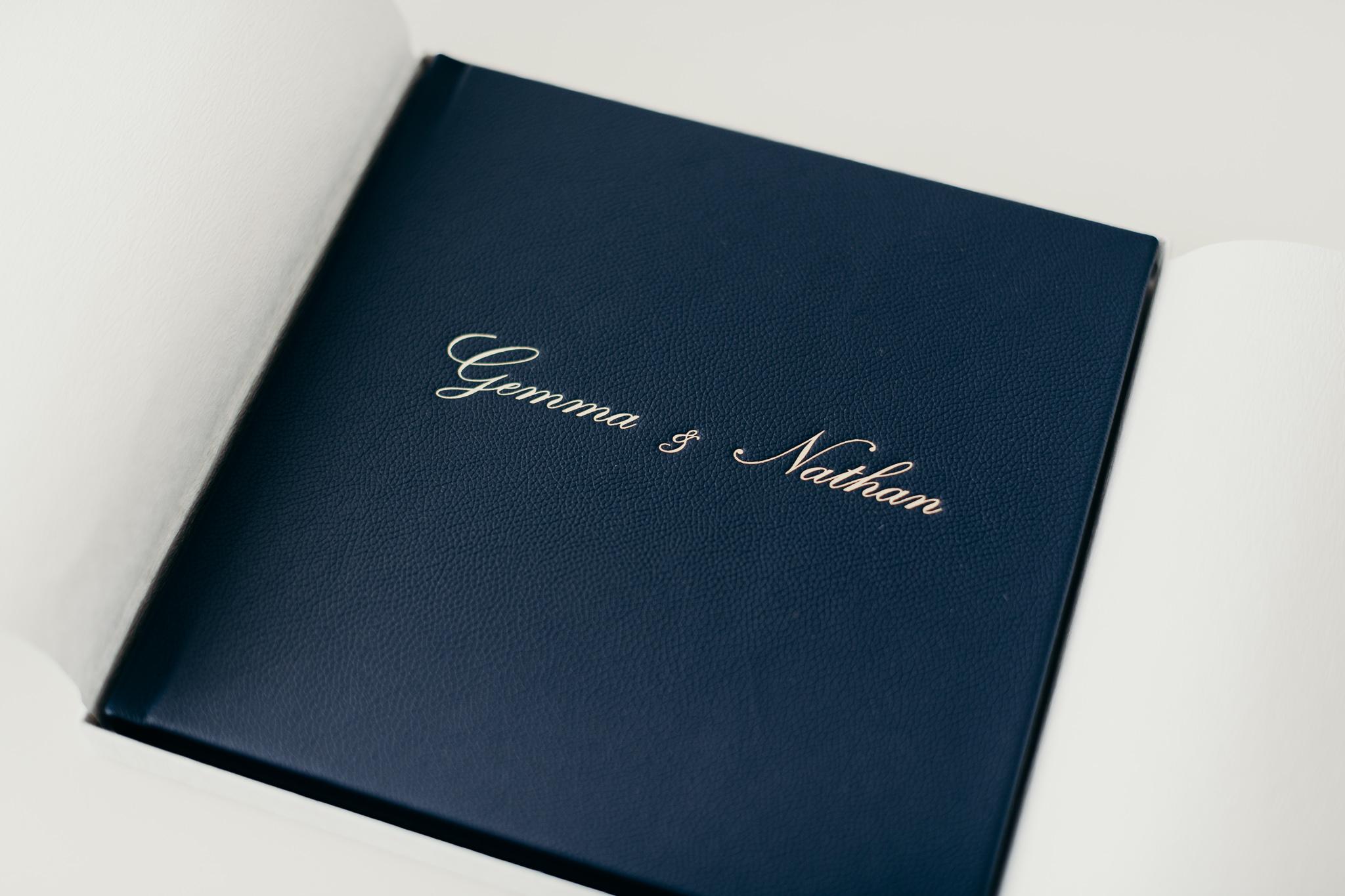 Gemma & Nathan Wedding Album - Vision Art - Acorn Photography & Cinema-22.JPG