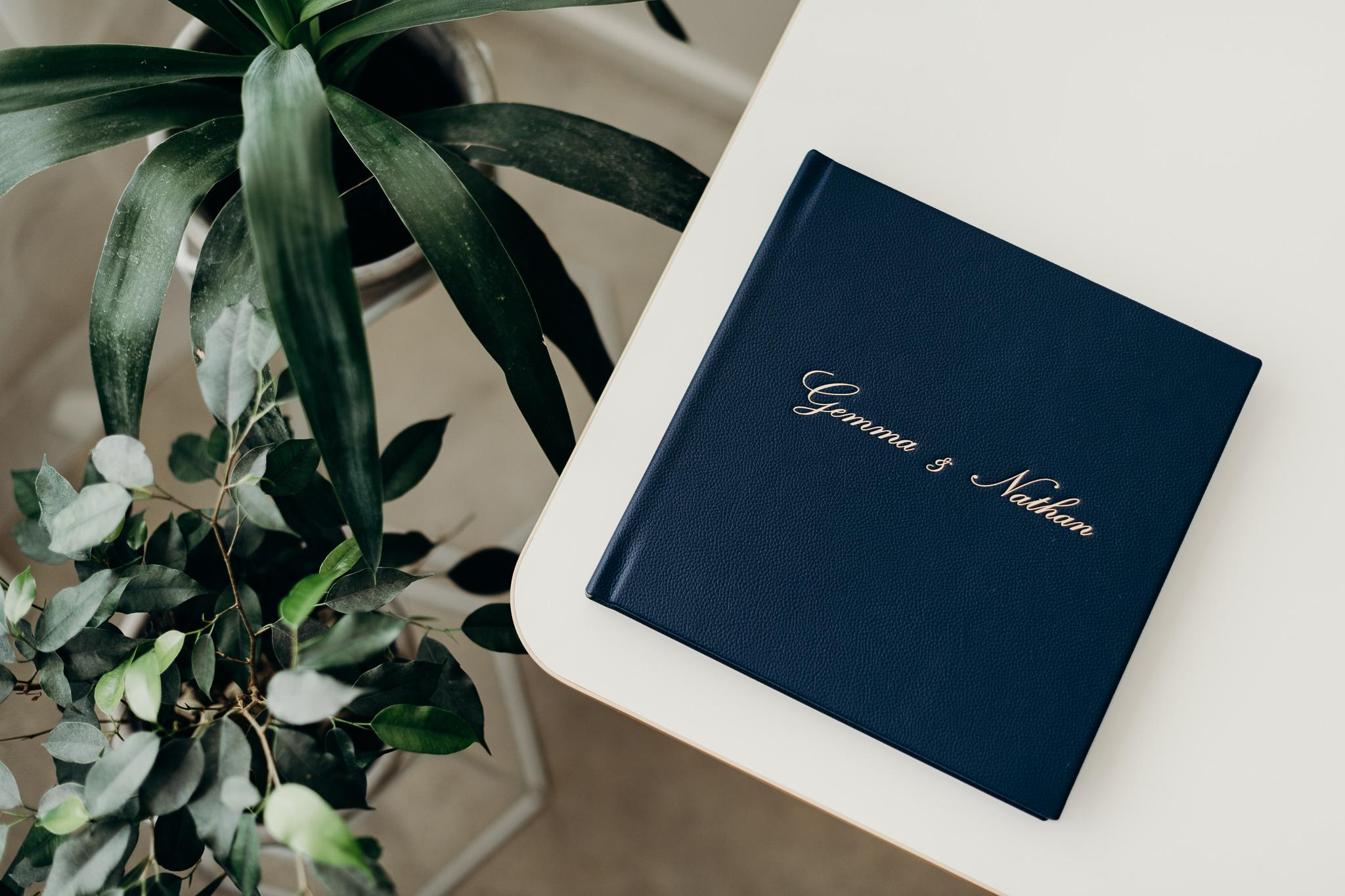 Gemma & Nathan Wedding Album - Vision Art - Acorn Photography & Cinema-26.JPG