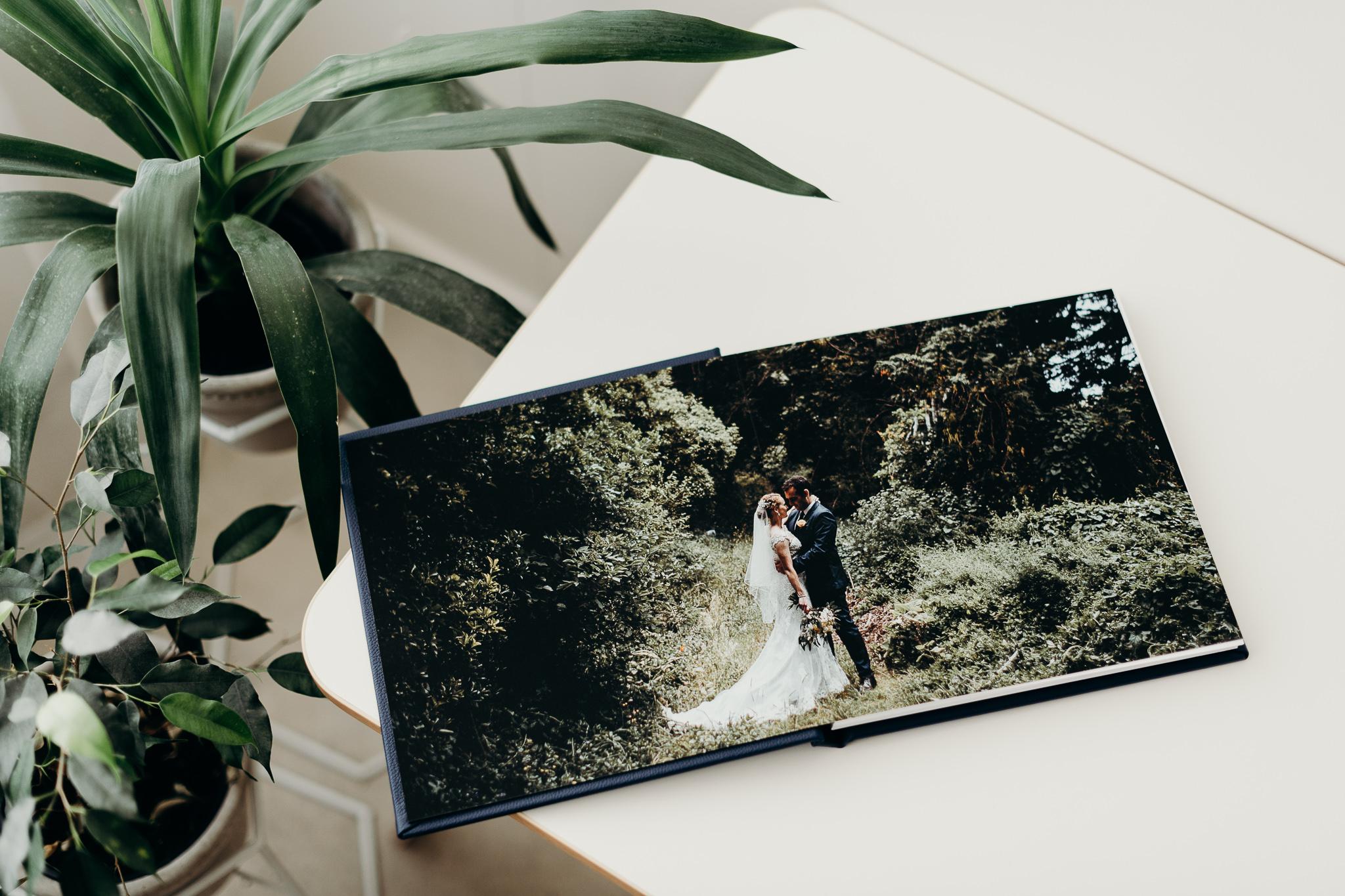 Gemma & Nathan Wedding Album - Vision Art - Acorn Photography & Cinema-47.JPG