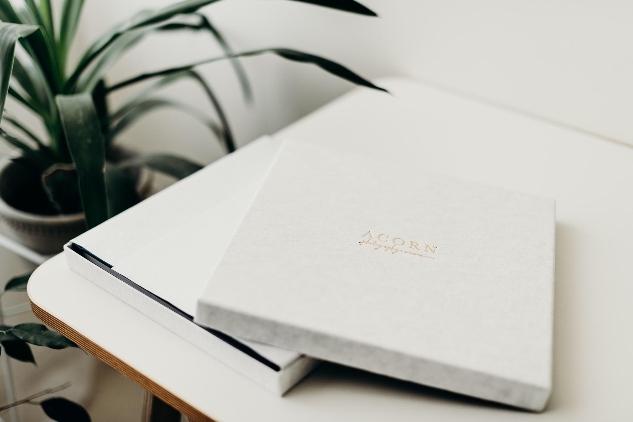 Gemma & Nathan Wedding Album - Vision Art - Acorn Photography & Cinema-15.JPG