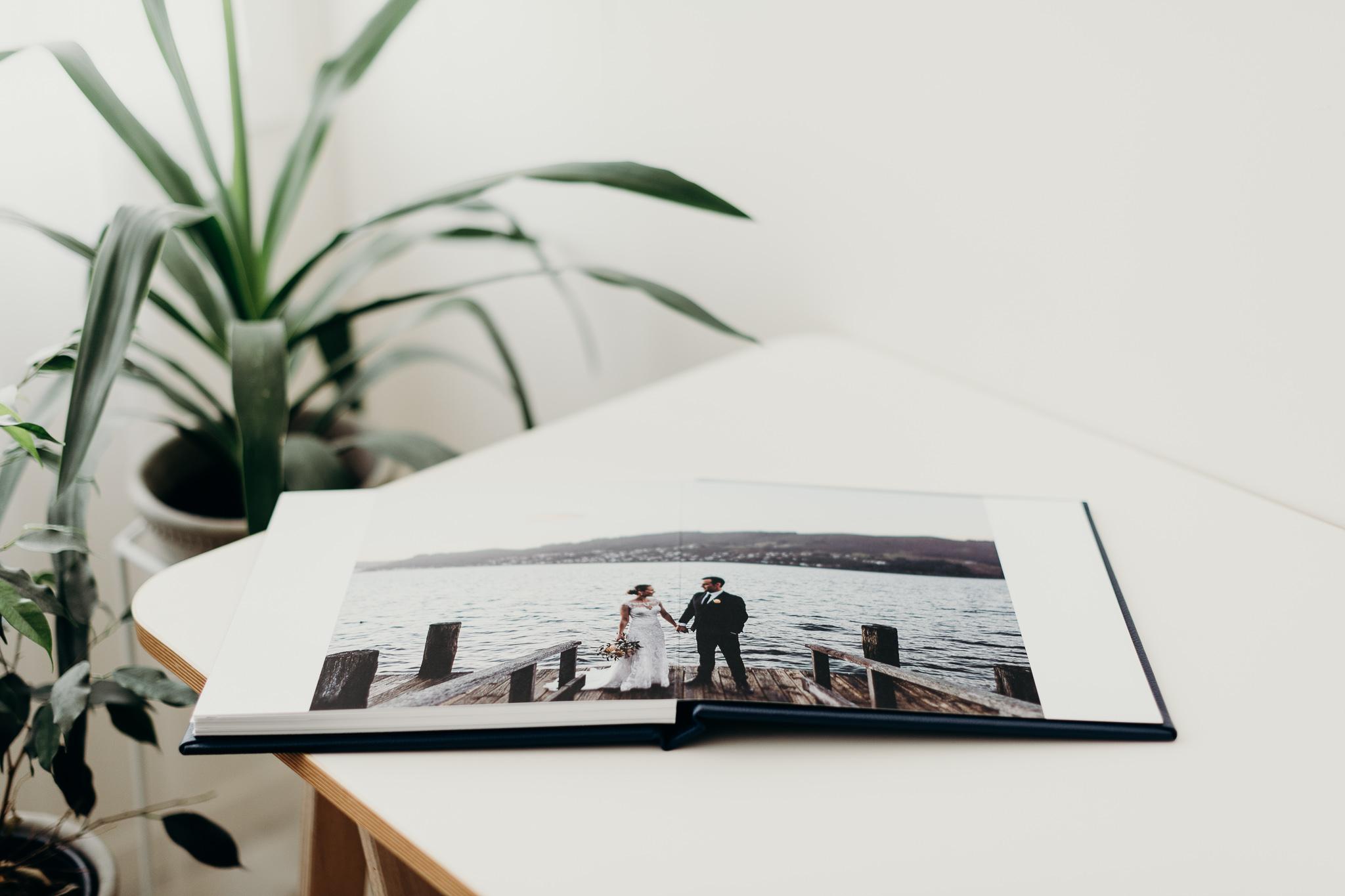 Gemma & Nathan Wedding Album - Vision Art - Acorn Photography & Cinema-53.JPG