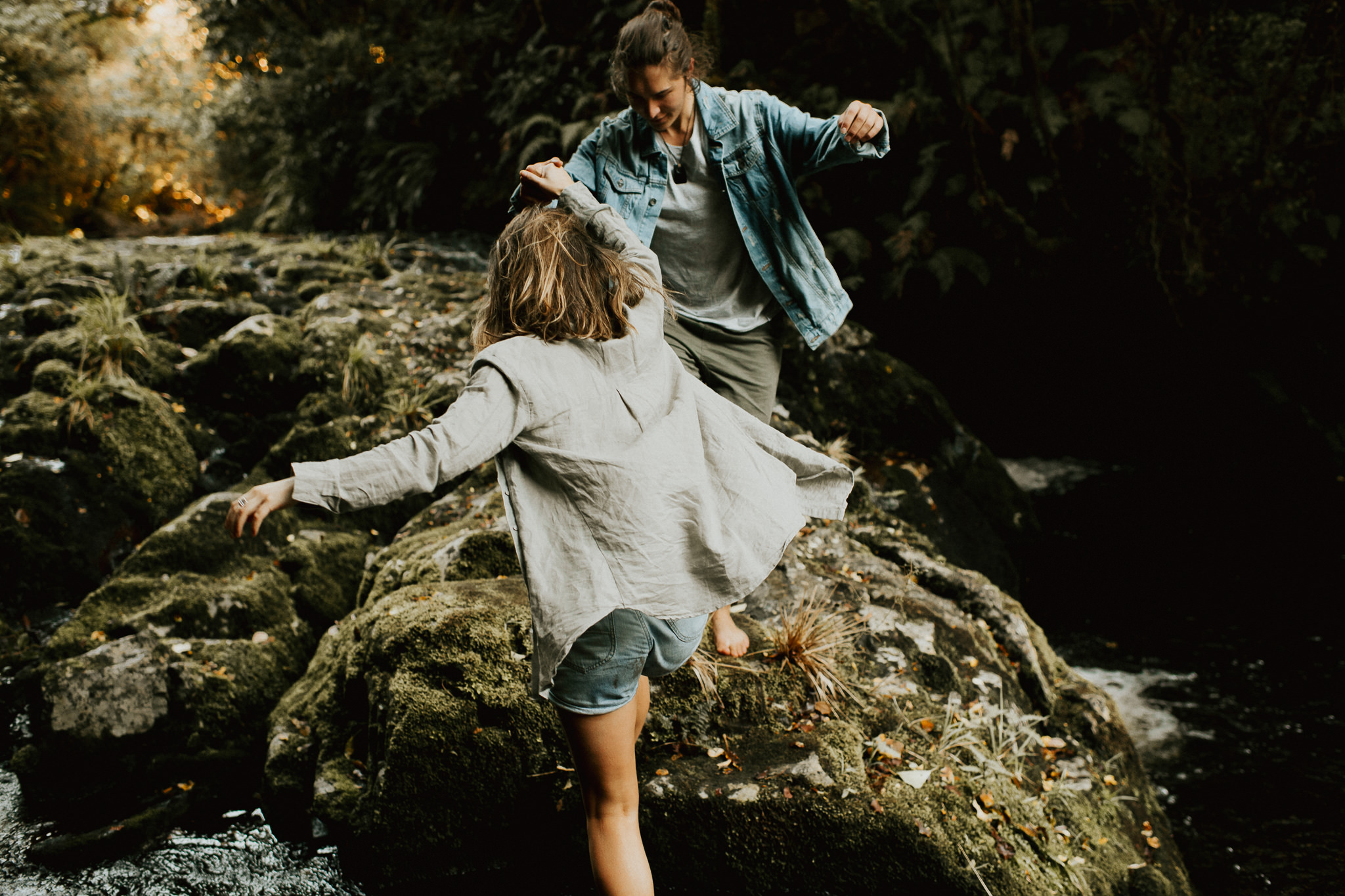 Ron & Sophia - Mclean Falls-76.jpg