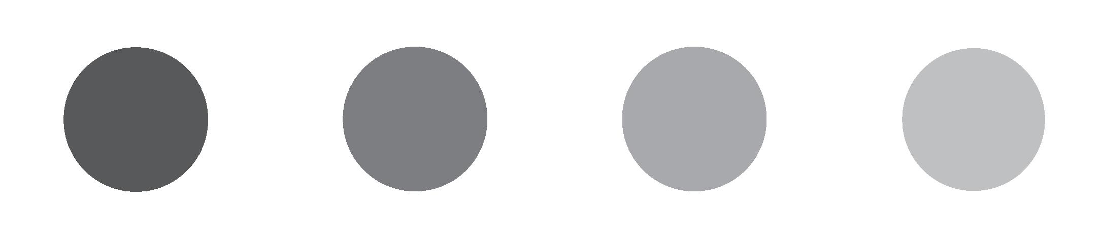 Greys2-02-02.png