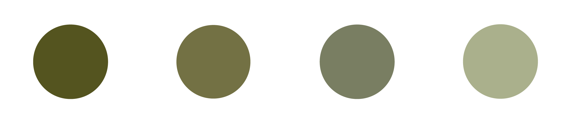 Green-02.png