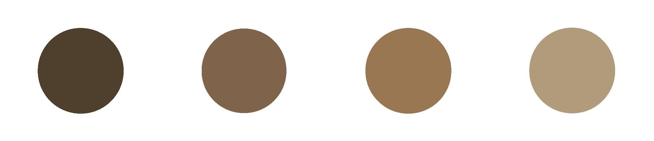 Brown-02.png