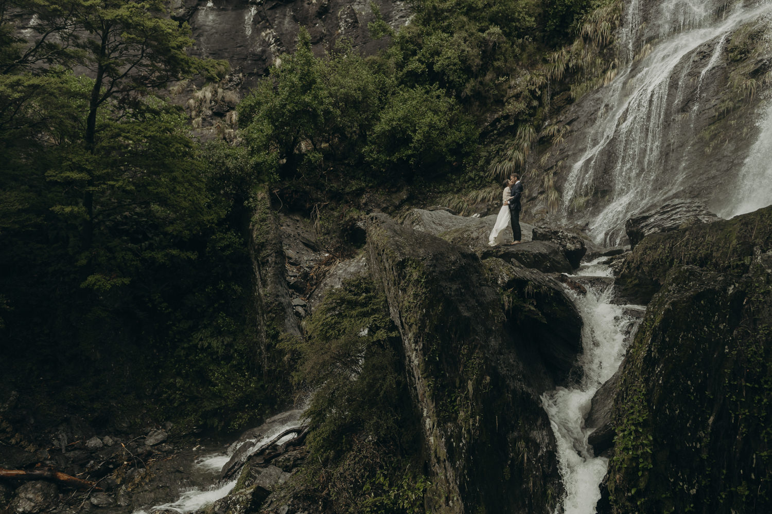 Laura & Michael's Wanaka Elopement - Acorn Photography & Cinema.JPG