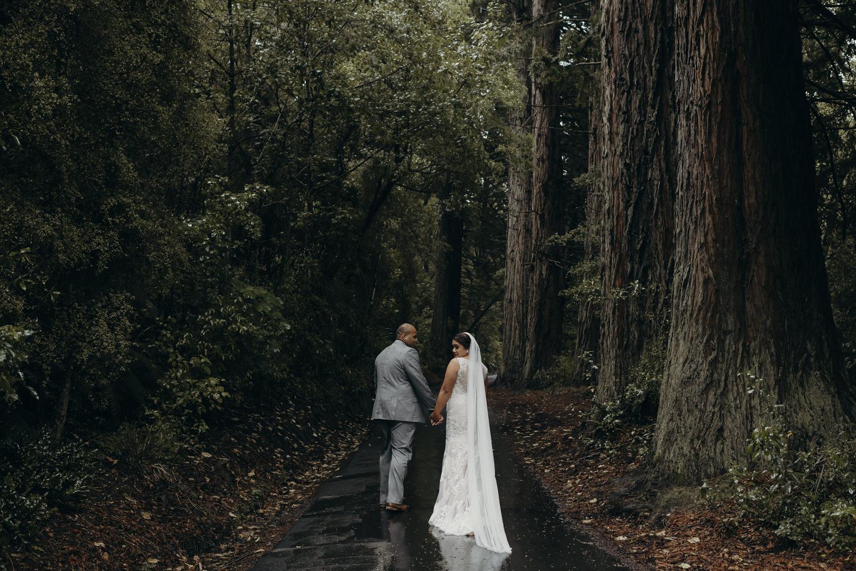 Mike & Sia - Wedding Highlights VideoDunedin, New ZealandNovember 2018