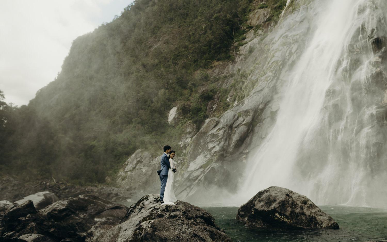 NZ waterfalls _ 02.jpg