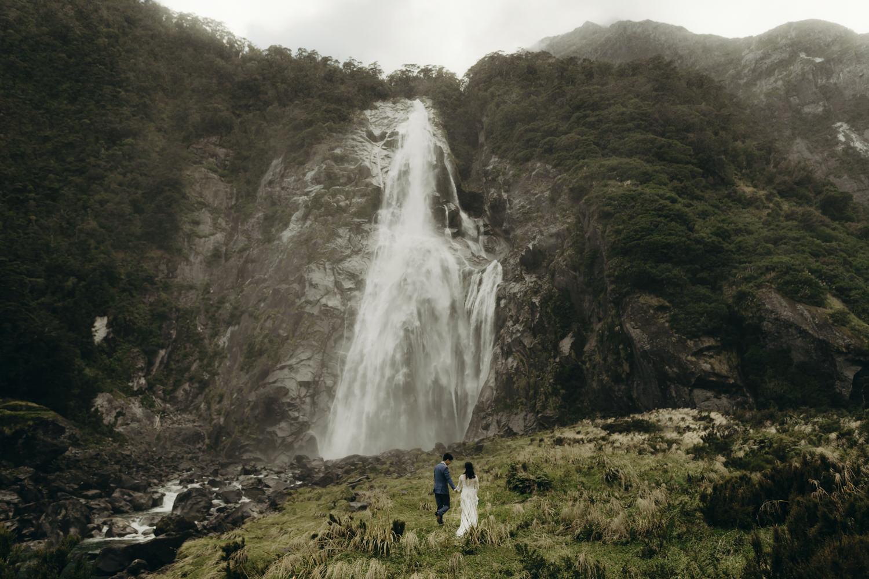 NZ waterfalls _ 01.jpg