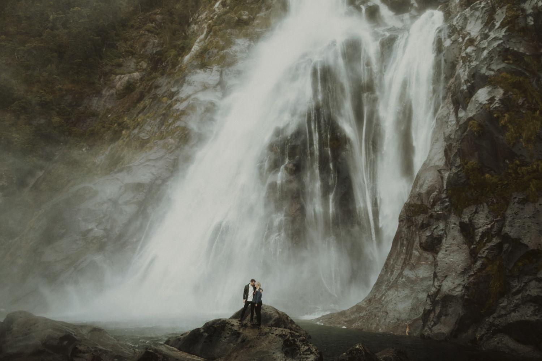 NZ waterfalls D&E_ 01.jpg