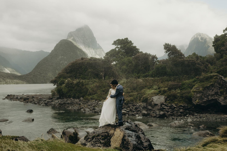 NZ waterfalls _ 03.jpg
