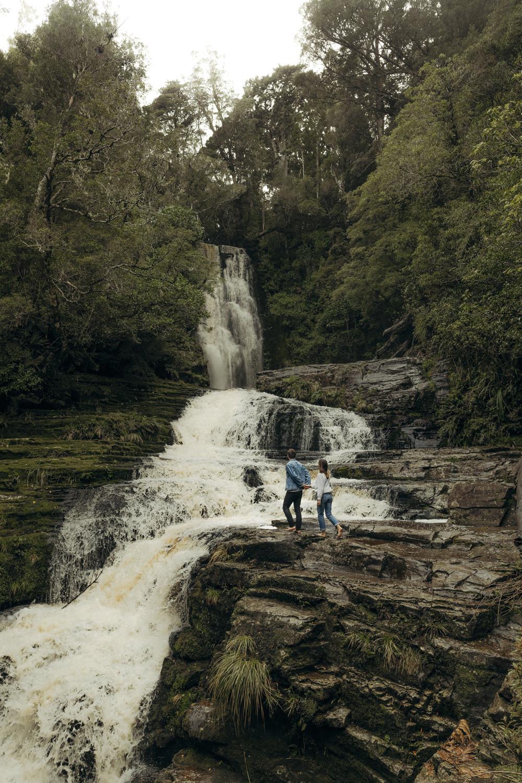 NZ waterfalls _ 05.jpg