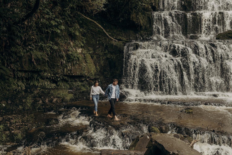 NZ waterfalls _ 08.jpg