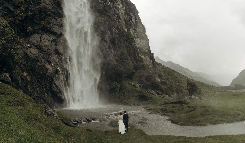 NZ waterfalls _ 13.jpg
