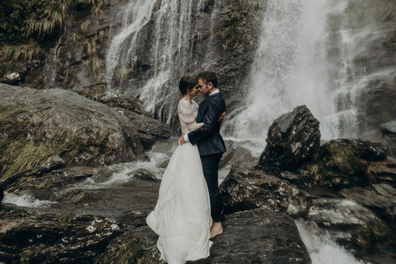NZ waterfalls _ 15.jpg